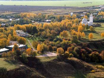 фото село константиново
