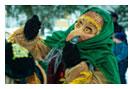 новогодний тур в Казань: Новый год у Кыш Бабая